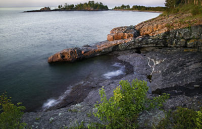 Field and Screen - Intro to Outdoor Photography - Aug 13 @ Sugarloaf Cove Nature Center | Schroeder | Minnesota | United States